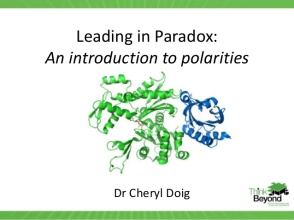 leading-in-paradox-an-introduction-to-polarities-1-638-2