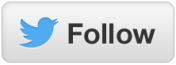 followbutton